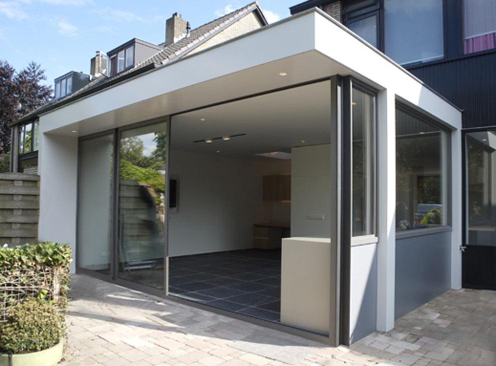 reeuwijk-web-1